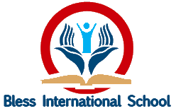 BIess International School Nawada